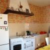 Maison / villa maison 6 pièces Pomerols - Photo 4