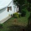 Maison / villa maison plain pied - ste marie Ste Marie - Photo 3