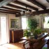 Maison / villa 45 minutes de roissy Autheuil en Valois - Photo 12
