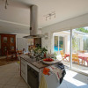 Maison / villa maison - 7 pièces - 194 m² St Sulpice de Royan - Photo 8