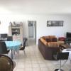 Maison / villa villa montélimar 6 pièces 120 m² Montelimar - Photo 5
