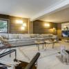 Maison / villa chalet Meribel - Photo 4
