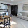 Appartement studio Juan les Pins - Photo 4