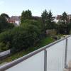 Appartement 5 pièces Valenciennes - Photo 2