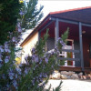 Maison / villa chalet Castellane - Photo 1