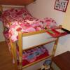 Appartement joli duplex 8 couchages La Foux d'Allos - Photo 4
