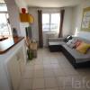 Appartement appartement 3 pièces Cagnes sur Mer - Photo 3