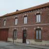 Maison / villa ferme 6 pièces 140 m² Carvin - Photo 4