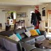 Maison / villa ancien rénové / matériaux de qualité ! Dourdan - Photo 4