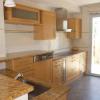 House / villa house / villa 5 rooms Etrembieres - Photo 4