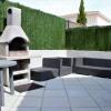 Maison / villa maison plain-pied 6 pièces 107 m² 26200 - Photo 2