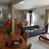 Maison / villa maison 6 pièces Valenciennes - Photo 4