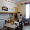 Maison / villa maison 6 pièces Nezignan l Eveque - Photo 5