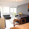 Apartment 2 rooms Etrembieres - Photo 2