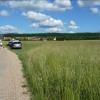 Terrain terrain a bâtir Pinterville - Photo 4