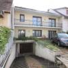 Building maison antony 12 pièce(s) 254 m2 Antony - Photo 1