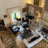 Maison / villa propriété 6 pièces Orsinval - Photo 7