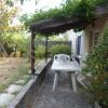 Maison / villa maison montélimar 6 pièces 120 m² Montelimar - Photo 4