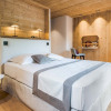 Maison / villa chalet Meribel - Photo 6