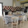 Maison / villa a vendre villa 9 pièces proche la rochelle Aytre - Photo 4