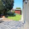 Maison / villa maison 6 pièces Parmain - Photo 5