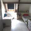 Maison / villa maison de village Chavenay - Photo 7