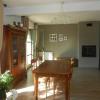 Maison / villa maison 6 pièces Wanquetin - Photo 4