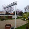 Maison / villa au nord de la rochelle, pavillon spacieux Lagord - Photo 10