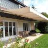 Maison / villa maison avec vue Chavenay - Photo 5