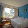 Appartement appartement - 6 pièces - 139 m² Royan - Photo 7
