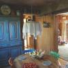 House / villa house / villa 7 rooms Collonges sur Saleve - Photo 10