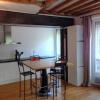 Appartement châtelet Paris 1er - Photo 2