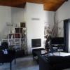 Maison / villa maison saint gein 7 pièce (s) 158 m² Saint Gein - Photo 9