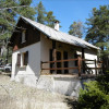 Maison / villa chalet Beauvezer - Photo 1