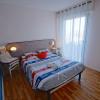 Appartement appartement saint palais sur mer 4 pièces 83 m² Saint Palais sur Mer - Photo 12