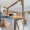Maison / villa maison labastide d'armagnac 6 pièce (s) 310 m² Labastide d'Armagnac - Photo 4