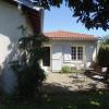 Maison / villa maison saint gein 7 pièce (s) 158 m² Saint Gein - Photo 6