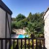 Maison / villa maison ancienne Montainville - Photo 8