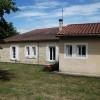 Maison / villa maison pierre St Meard de Gurcon - Photo 3