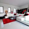 Maison / villa magnifique maison contemporaine 7 pièces Portes en Valdaine - Photo 3