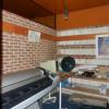 Bureau bureaux arras 177 m² Arras - Photo 10