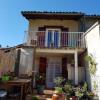 Maison / villa maison de hameau Barreme - Photo 1