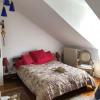 Maison / villa maison 6 pièces Argenteuil - Photo 9