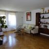 Appartement le plessis robinson - 5 pièces Le Plessis Robinson - Photo 1