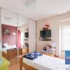 Appartement 3 pièces Nanteuil le Haudouin - Photo 8