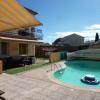 Maison / villa maison montélimar 5 pièces 134 m² Montelimar - Photo 4