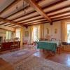 Maison / villa propriété de 300m² avec dépendance Medis - Photo 3