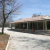Maison / villa maison gras 6 pièces 230 m² Gras - Photo 2