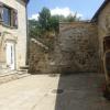Maison / villa maison 5 pièces Magny en Vexin - Photo 10