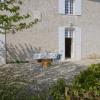 Maison / villa charentaise du 17ème - 8 pièces - 253 m² Breuillet - Photo 13